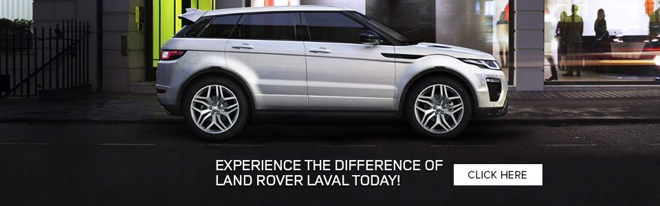 2020 Land Rover Range Evoque Hybrid In Laval Near Montreal Incredible Promotions And Rebates On Our At